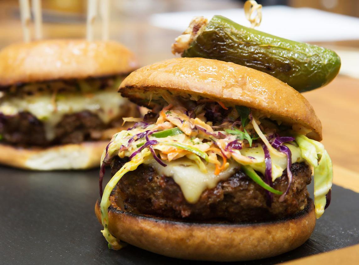 01 resized vertical burger.jpg