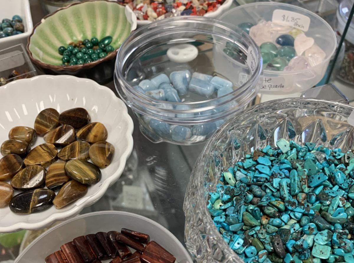 resized beads.jpg