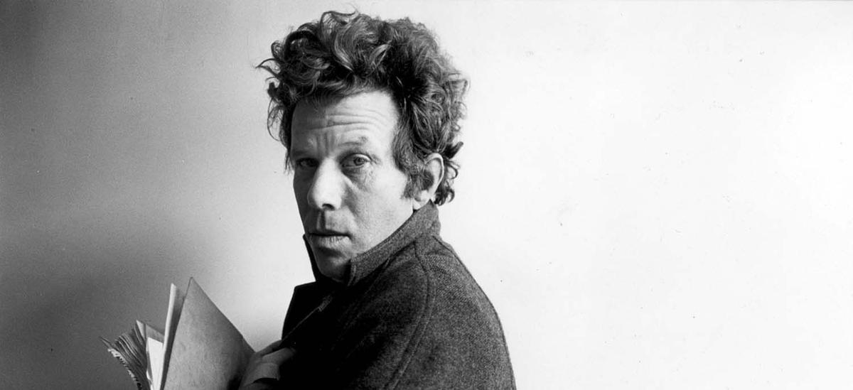 Terrible noise why tom waits this is why music yakimaherald tom waits stopboris