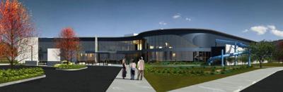 aquatics center for web