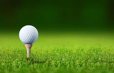 static-golf-2.jpg