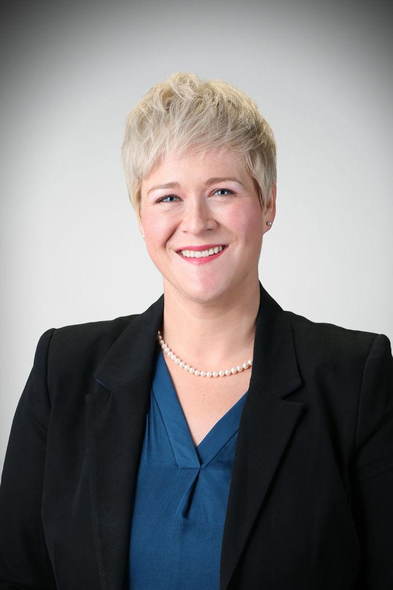 Dr. Sarah Dill