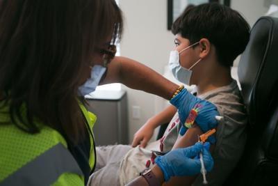 210713-yh-news-vaccineupdate-2.jpg
