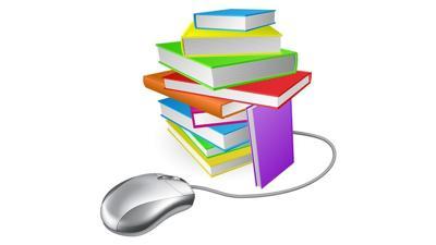 virtual library 1