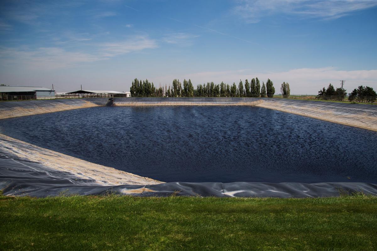 Wastewater-YH-082217-3.jpg