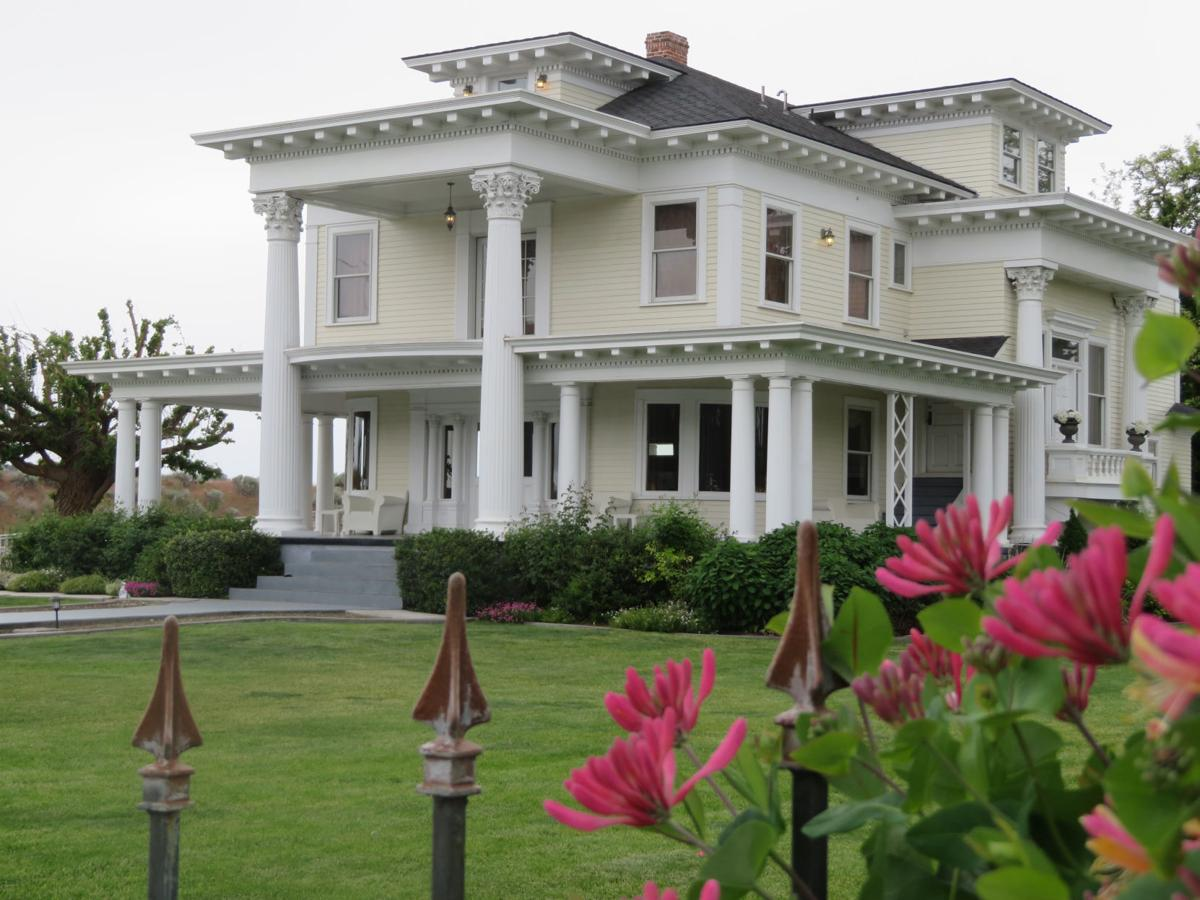 resized mansion with honeysuckle christine.jpg