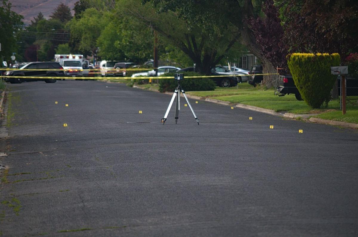 210611-yh-news-homicide-img02