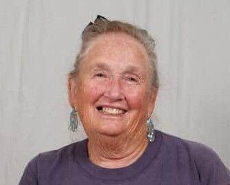 Alice Faye Philbrick