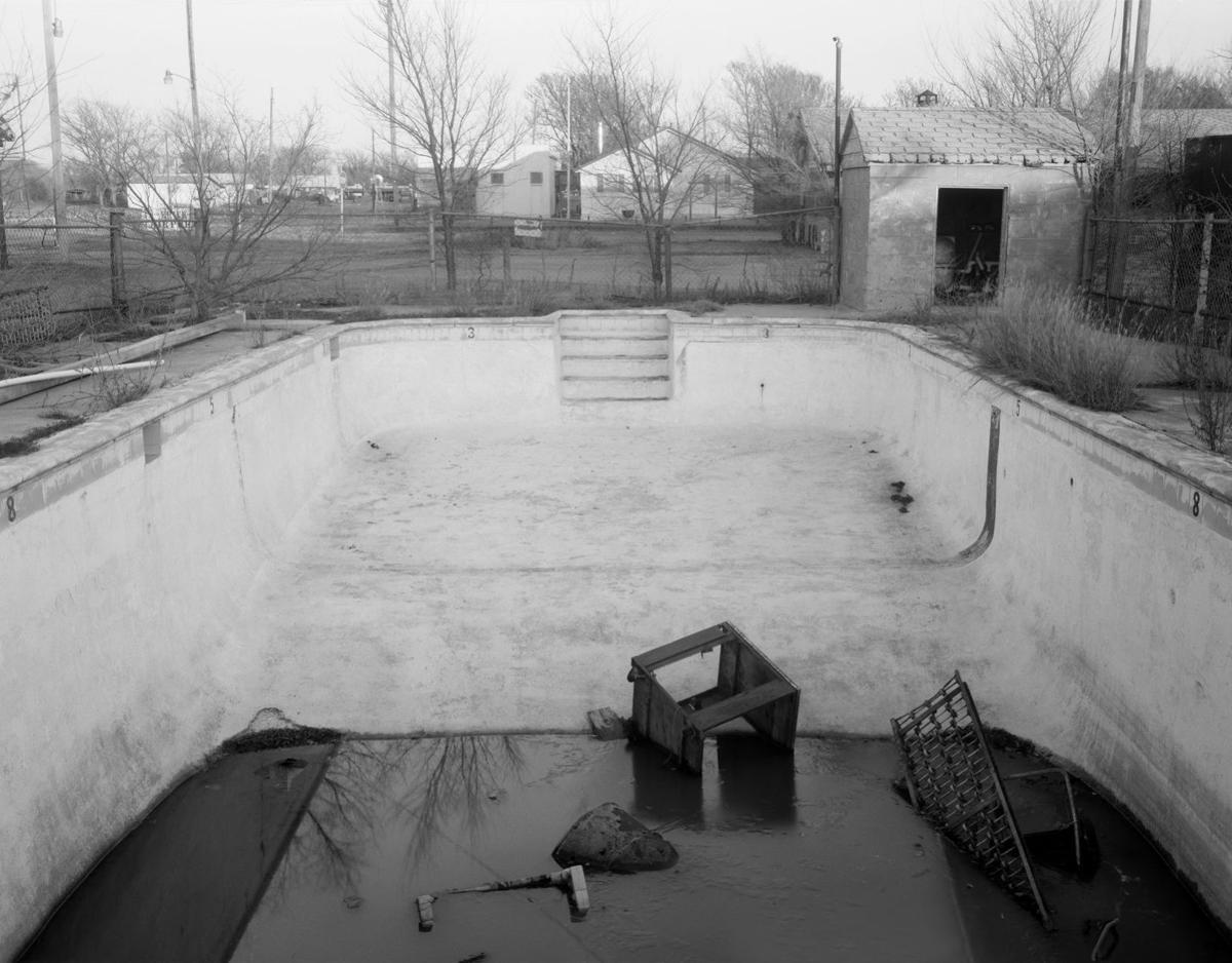 190912-yh-scene-lynxcolumn-4.jpg