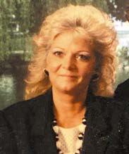 Linda Lee Hofstad