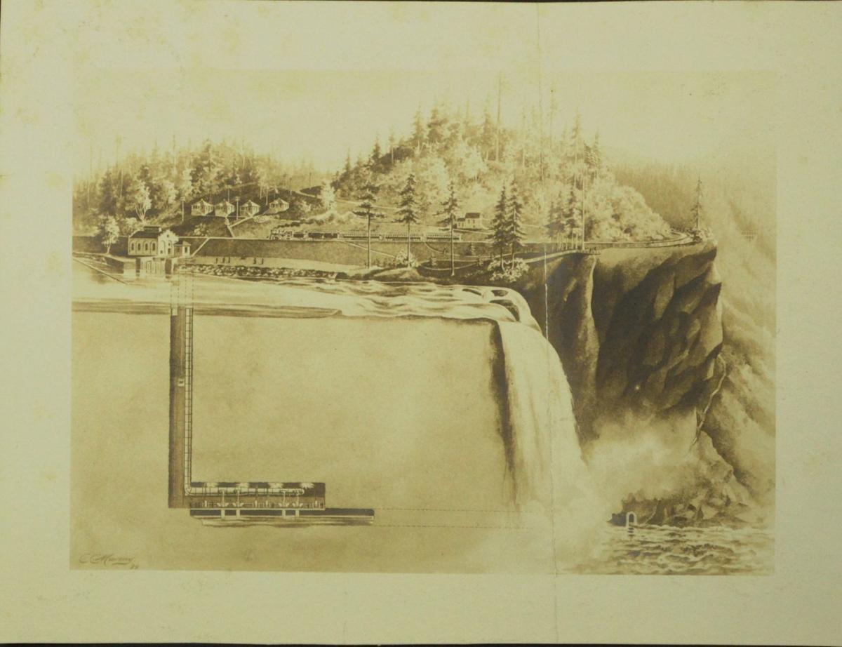 190812-yh-news-historysnoqualmiefalls-img03