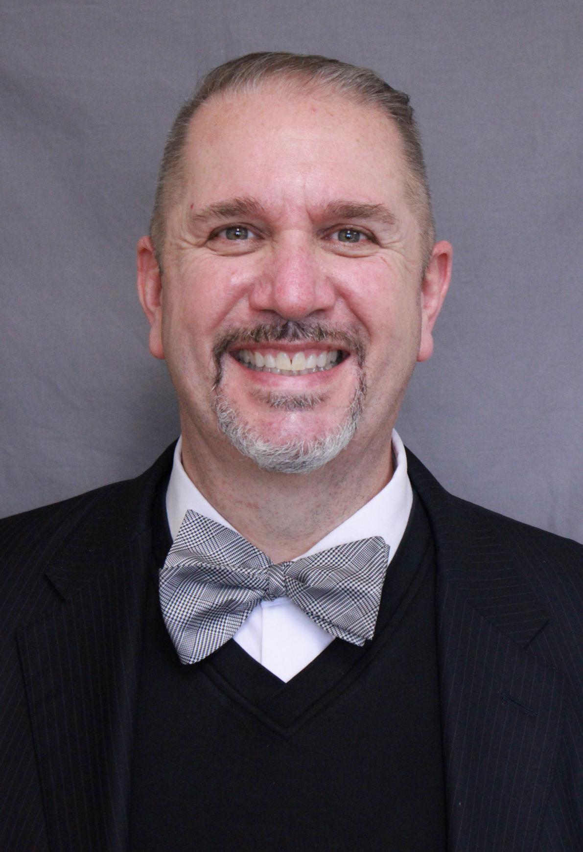 Chris De Villeneuve