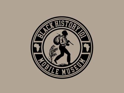 Black History Mobile Museum