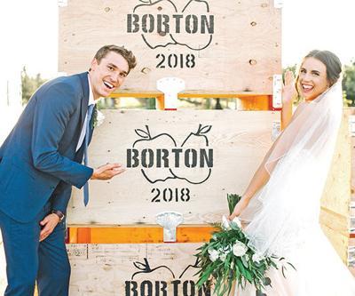 Borton