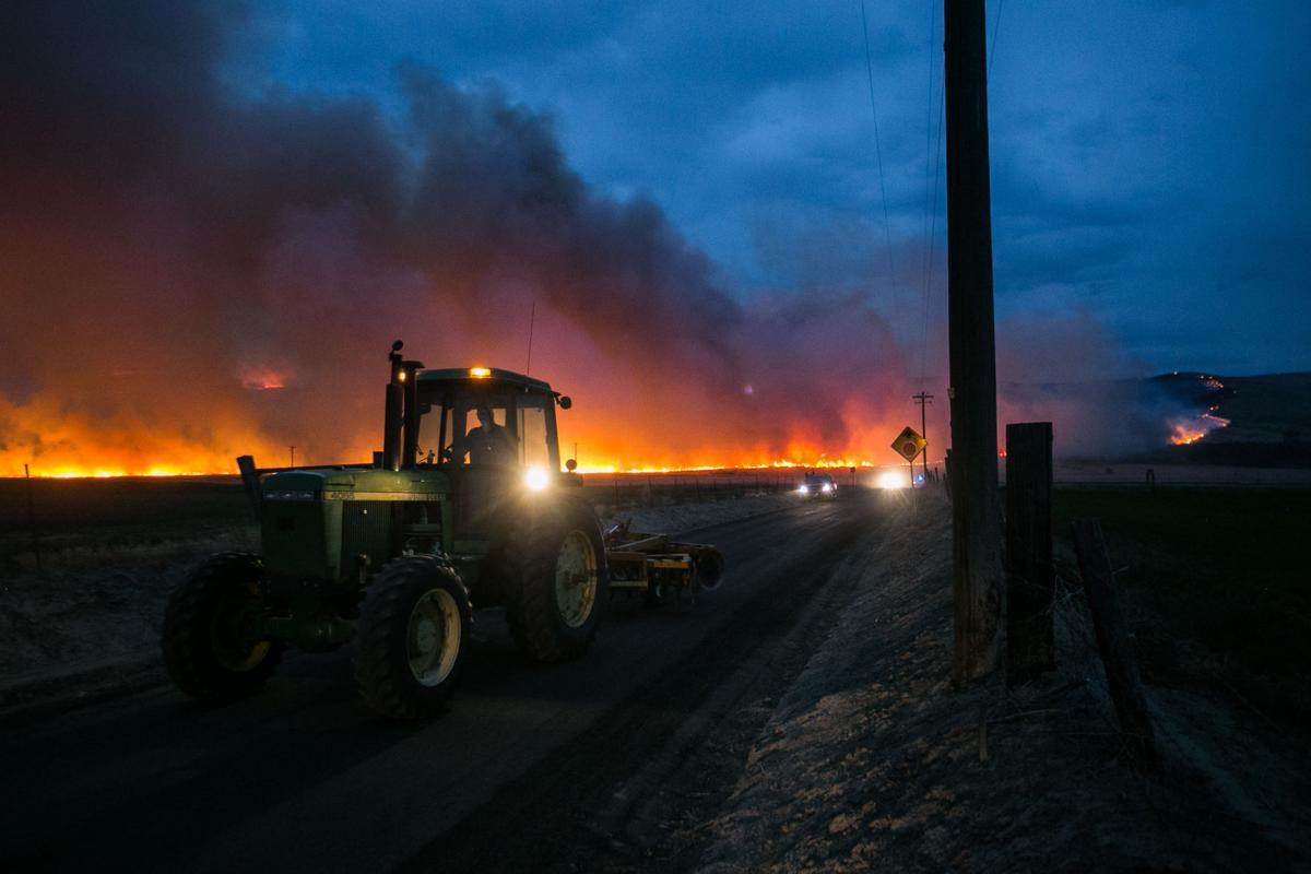 200817-yh-news-ridgefire-3.jpg