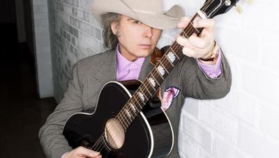 Country singer Dwight Yoakam to perform in Yakima on July 9
