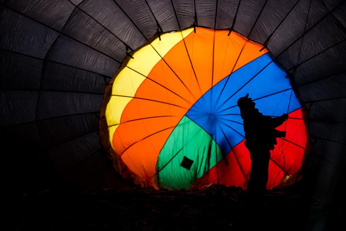 190928-yh-news-prosserballoon-1.jpg