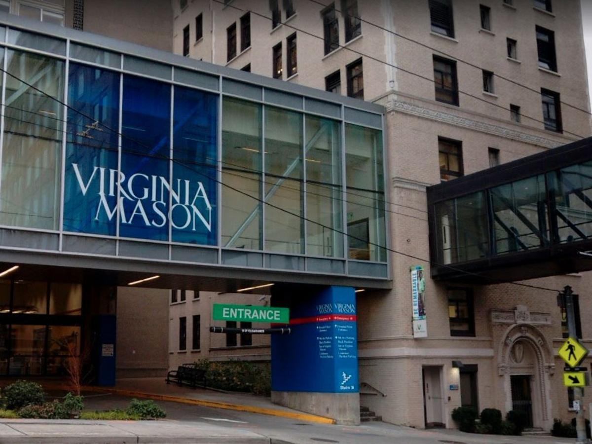 Virginia Mason-CHI Franciscan merger raises concerns about Catholic limits  on care | Local | yakimaherald.com