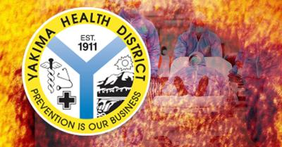 yhd covid 19 covid19 coronavirus yakima health district