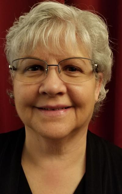 Darline Charbonneau