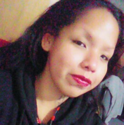 Information sought about woman missing from Toppenish since early May