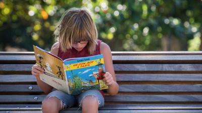 library - summer reading stock 2.jpg