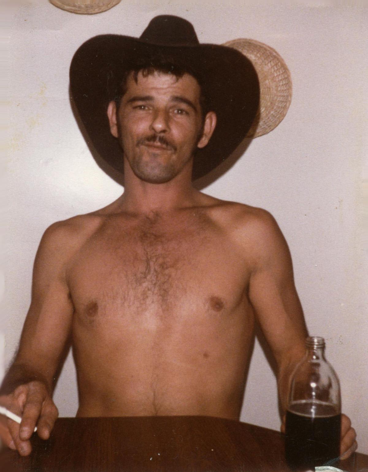 Yakima County Obituaries - Yakima, WA Obituaries