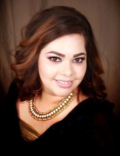 Yakima City Council candidate Eliana Macias says she will seek a more welcoming Yakima