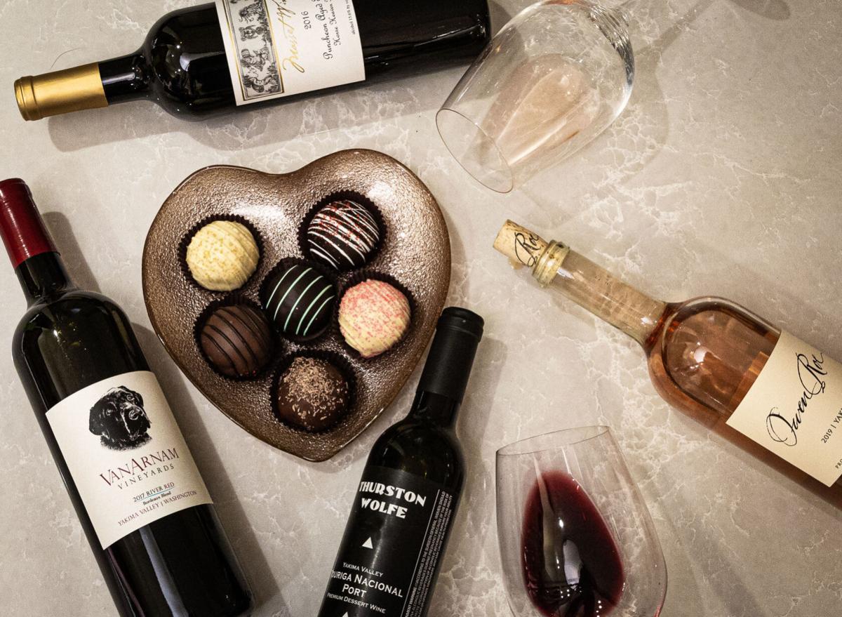 valentine wine 1.jpg