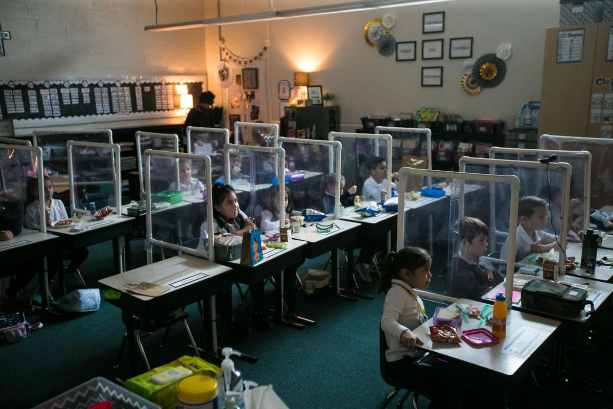 2010xx-yh-news-privateschools-2.jpg