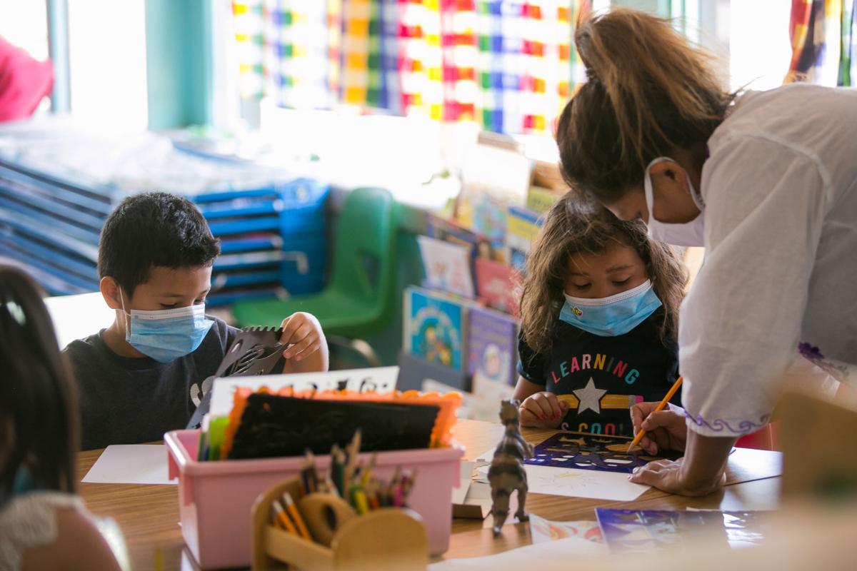 200812-yh-news-childcare-2.jpg