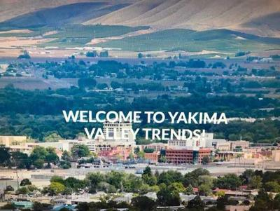 New website designed to help solve the Yakima Valley's most complex challenges highlight of luncheon today