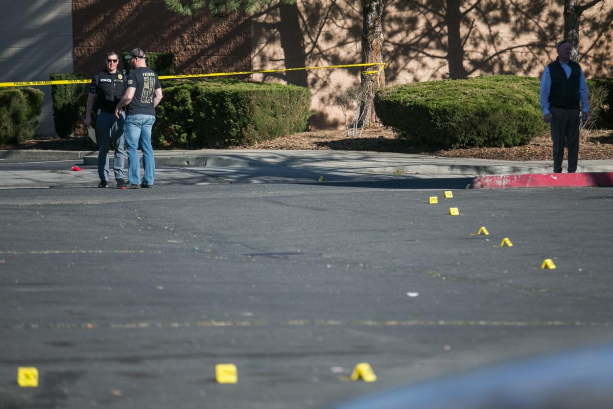 210406-yh-news-homicide-1.jpg