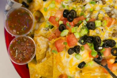 The great Yakima nacho survey of 2019: Six of the best nacho plates in the Yakima Valley