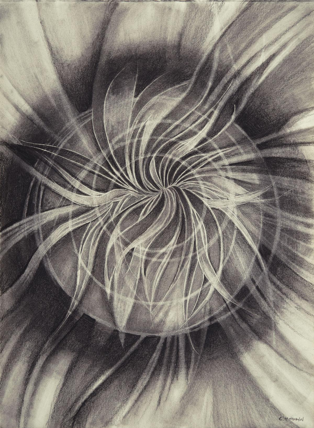 lynx - Channeling Blossom.jpg