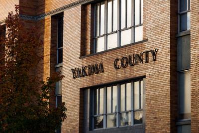 YakimaContyCourthouse.jpg
