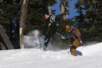 201203-yh-sports-ski-preview-1.jpg