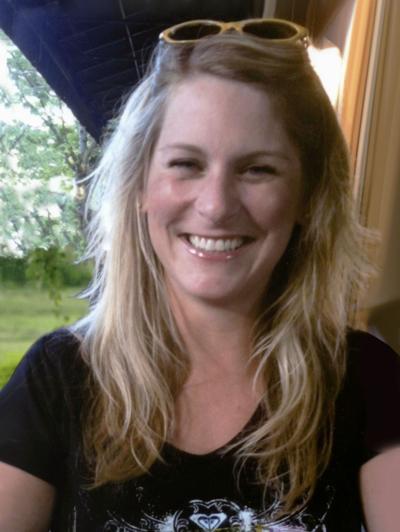 Lisa Marie Macke