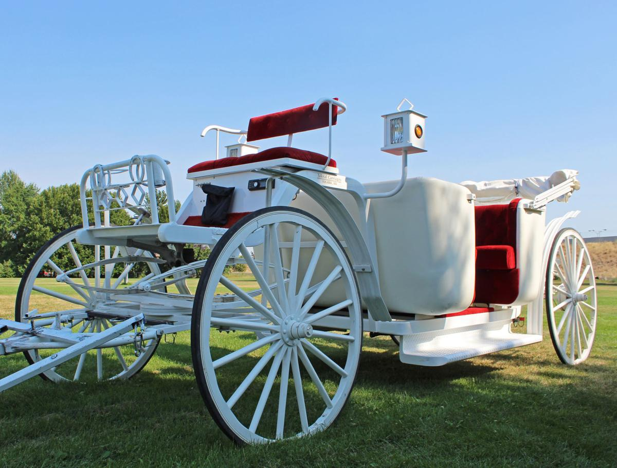 resized carriage.jpg