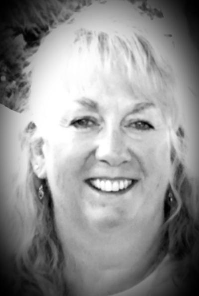 Carole Ann Valentine