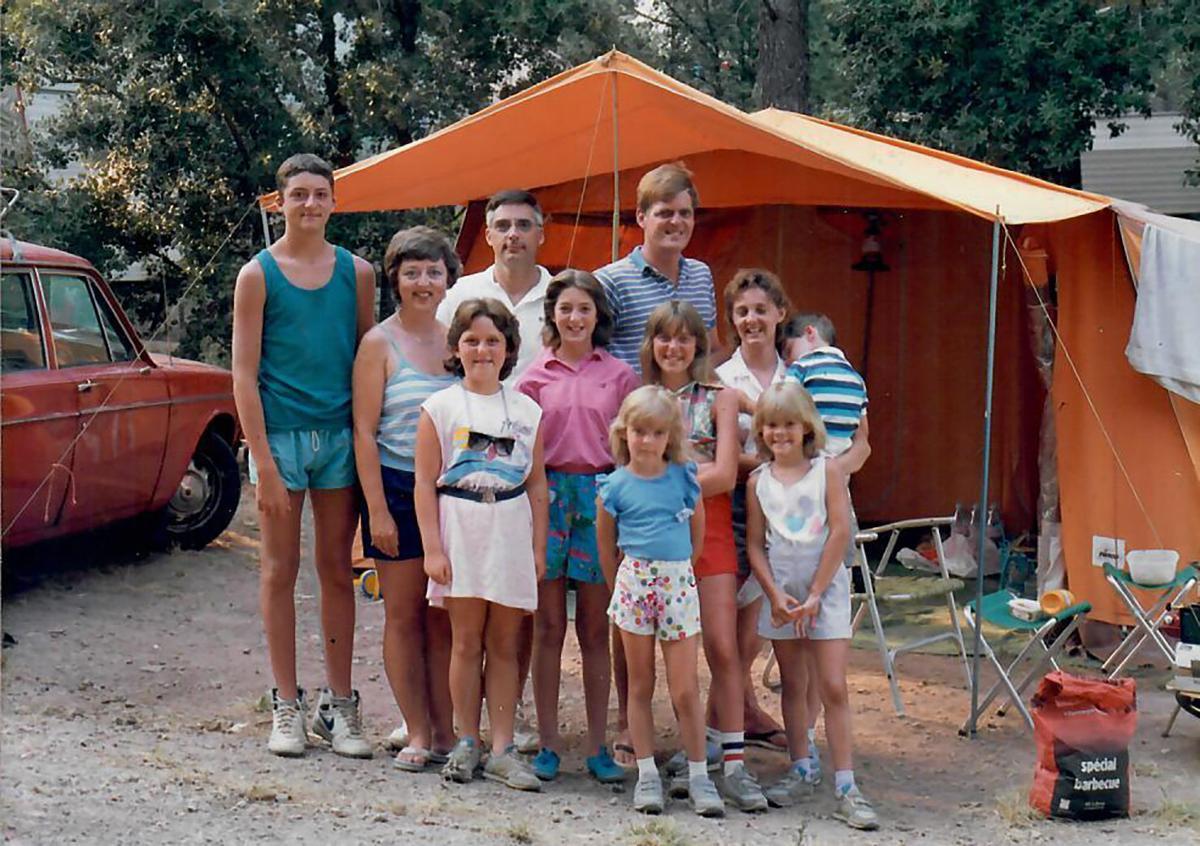 Chad Bremerman - Sliman & Dupuy Families.jpg