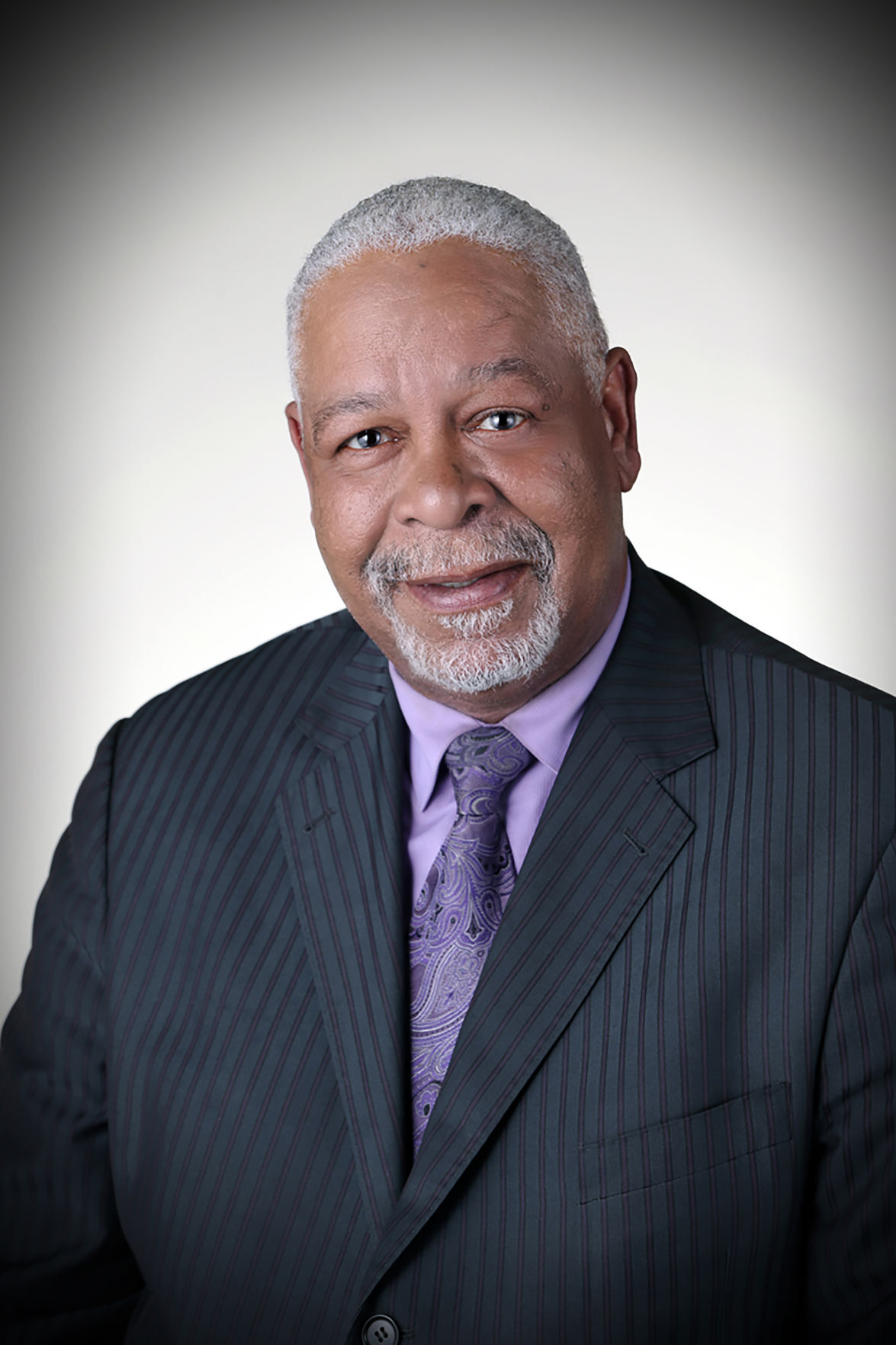 Donald Joseph Davis Jr.