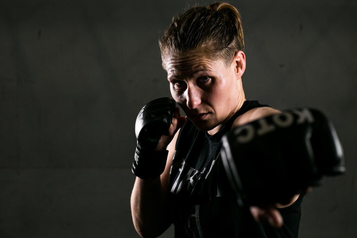MMAfighter-YH-043018-1.jpg