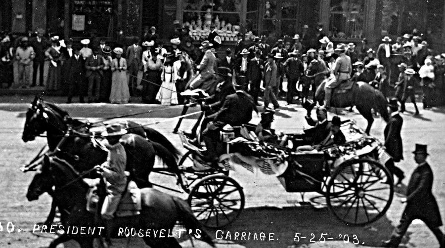 190707-yh-news-historylandau-img03