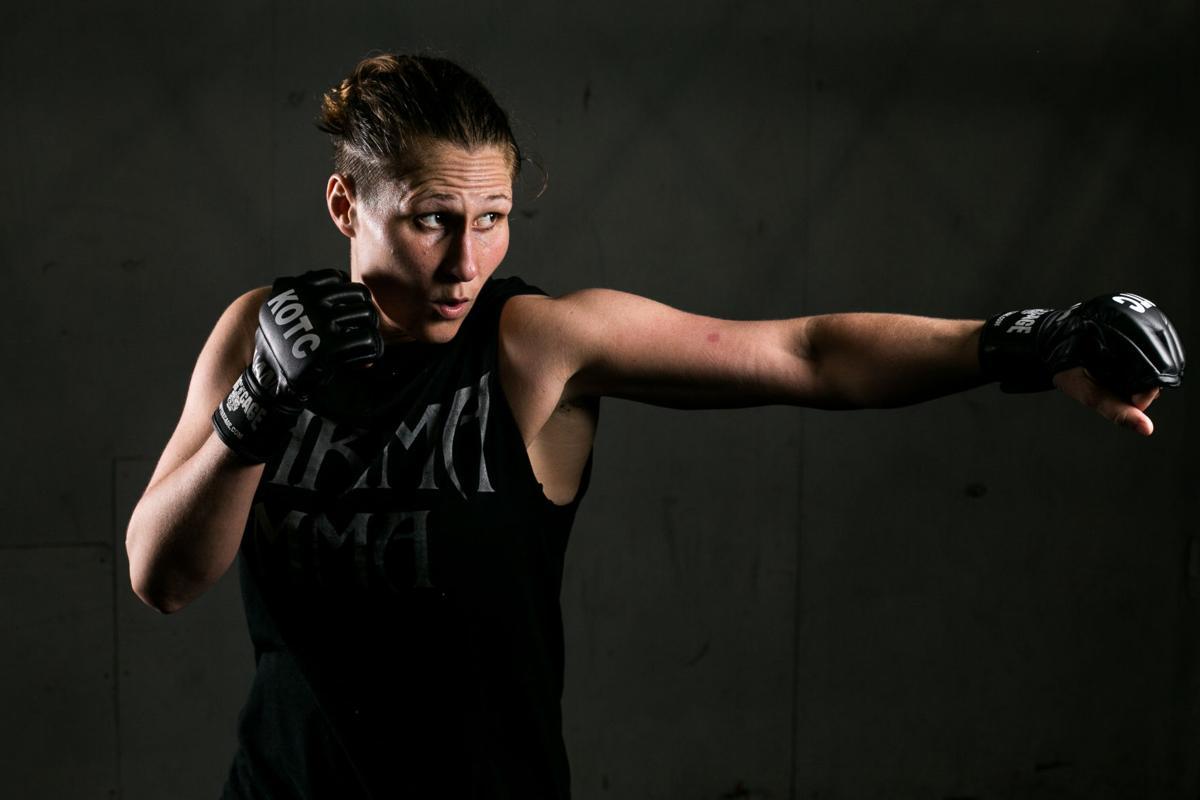 MMAfighter-YH-043018-2.jpg