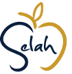 Selah School District Logo