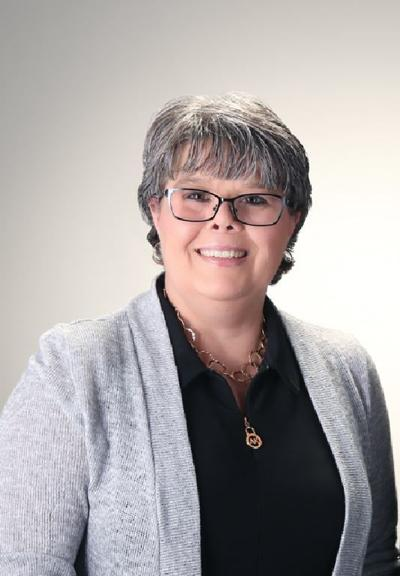 Melissa Dupre
