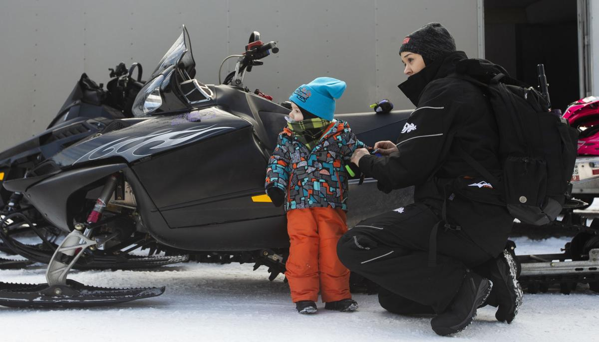 200116-yh-sports-out-snowmobile2.jpg