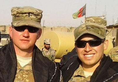2108xx-yh-news-afghanistanflores-2.jpg