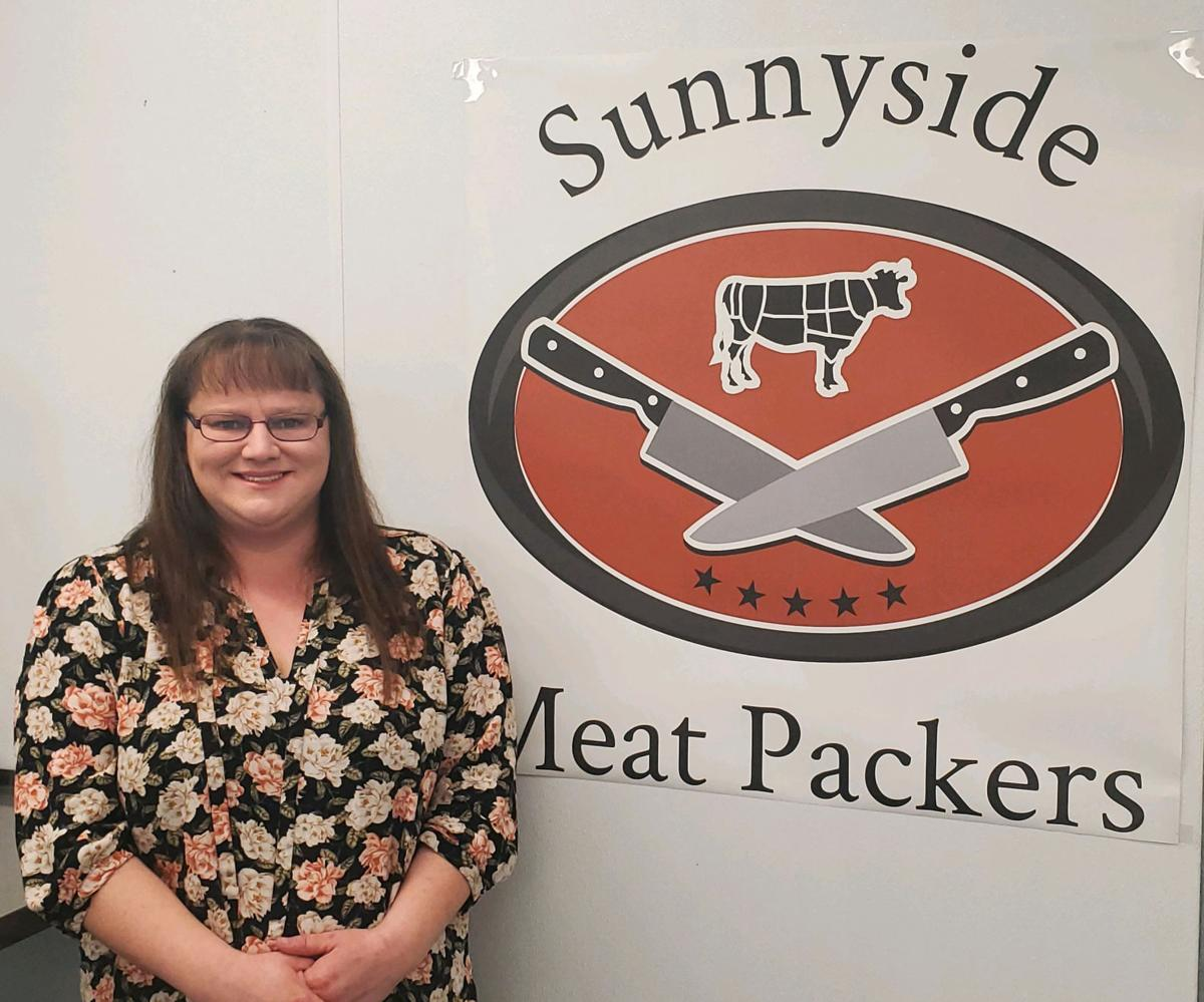 Sunnyside Meat Packers
